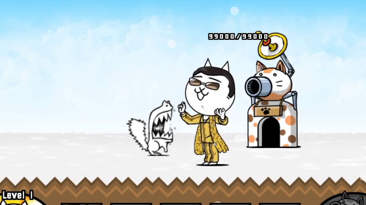 the-battle-cats-collab-game